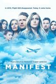 Manifest: The Complete Second Season DVD Release Date