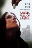 Maria Full of Grace DVD Release Date