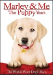 Marley & Me: The Puppy Years DVD Release Date