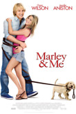 Marley & Me DVD Release Date