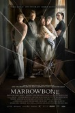 Marrowbone DVD Release Date