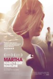 Martha Marcy May Marlene DVD Release Date