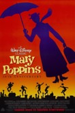 Mary Poppins DVD Release Date