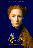 Mary Queen of Scots DVD Release Date