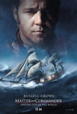 Master and Commander: The Far Side of the World DVD Release Date