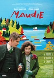 Maudie DVD Release Date
