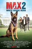 Max 2: White House Hero DVD Release Date