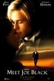 Meet Joe Black DVD Release Date