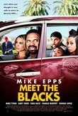 Meet the Blacks DVD Release Date