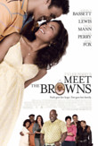 Meet the Browns DVD Release Date