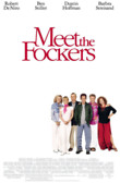 Meet the Fockers DVD Release Date