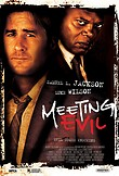 Meeting Evil DVD Release Date