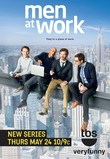 Men at Work DVD Release Date