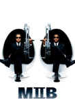 Men in Black II DVD Release Date