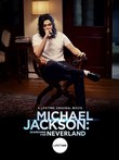 Michael Jackson: Searching for Neverland DVD Release Date