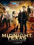 Midnight, Texas DVD Release Date