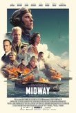 Midway DVD Release Date