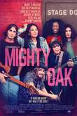 Mighty Oak DVD Release Date