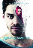 MindGamers DVD Release Date