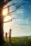 Miracles from Heaven DVD Release Date