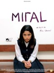 Miral DVD Release Date