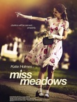 Miss Meadows DVD Release Date