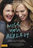 Miss You Already DVD Release Date