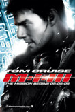 Mission: Impossible III DVD Release Date