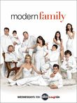 MODERN FAMILY: THE COMPLETE ELEVENTH SEASON DVD Release Date