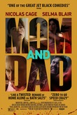 Mom and Dad DVD Release Date