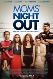 Moms' Night Out DVD Release Date
