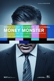 Money Monster DVD Release Date