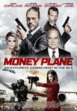 Money Plane DVD Release Date