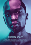 Moonlight DVD Release Date