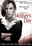 Mother's Day DVD Release Date