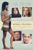 Mothers and Daughters DVD Release Date