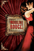 Moulin Rouge! DVD Release Date
