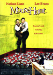 Mousehunt DVD Release Date