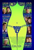 Movie 43 DVD Release Date