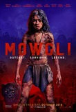 Mowgli: Legend of the Jungle DVD Release Date