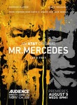 Mr. Mercedes DVD Release Date