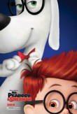 Mr. Peabody & Sherman DVD Release Date