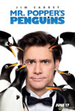 Mr. Popper's Penguins DVD Release Date