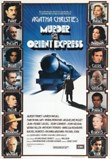 Murder on the Orient Express DVD Release Date