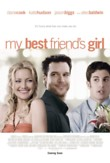 My Best Friend's Girl DVD Release Date