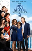 My Big Fat Greek Wedding 2 DVD Release Date