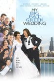 My Big Fat Greek Wedding DVD Release Date