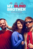 My Blind Brother DVD Release Date