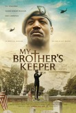My Brother's Keeper DVD Release Date