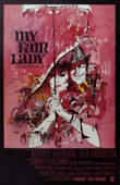 My Fair Lady DVD Release Date